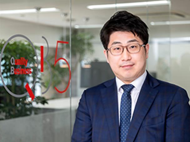 取締役 佐藤 一誠